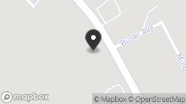 4100 Carlisle Rd, Dover, PA 17315