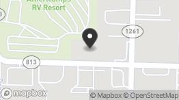 11262 Air Park Rd, Ashland, VA 23005