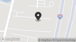 10430 Lakeridge Pkwy, Ashland, VA 23005