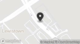 10211 Lakeridge Parkway, Ashland, VA 23005