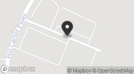 319 Business Ln, Ashland, VA 23005