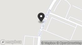 Hanover Business Center: 340 Hill Carter Pkwy, Ashland, VA 23005