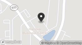 Hanover Business Center: 306 Ashcake Rd, Ashland, VA 23005