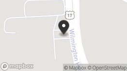 3256 Wilmington Hwy, Jacksonville, NC 28540