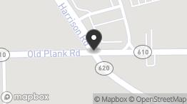 7001 Harrison Rd, Fredericksburg, VA 22407