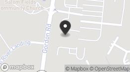 11133 Gordon Road, Fredericksburg, VA 22407