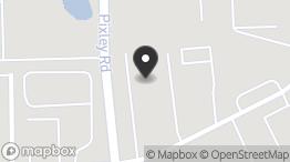5 Marway Cir, Rochester, NY 14624