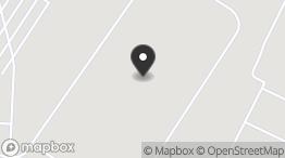 16522 Hunters Green Pkwy, Hagerstown, MD 21740