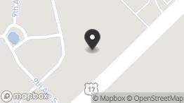 860 Highway 17 S, North Myrtle Beach, SC 29582