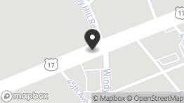 4404 Highway 17 South, North Myrtle Beach, SC 29582
