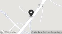 3891 North Valley Pike, Harrisonburg, VA 22802