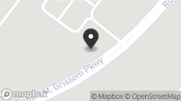 1157 Robert M Grissom Pkwy, Myrtle Beach, SC 29577