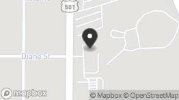 3300 North Duke Street, Durham, NC 27704