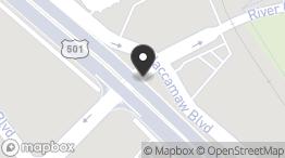 2 River Oaks Drive, Myrtle Beach, SC 29579