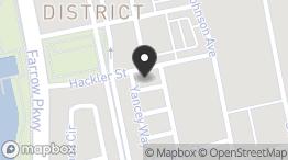 981 Hackler St, Myrtle Beach, SC 29577