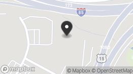 1408 Christian Ave, Durham, NC 27705