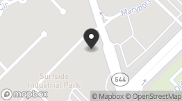 1137 Dick Pond Rd, Myrtle Beach, SC 29575