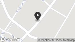 203 N Main St, Roxboro, NC 27573