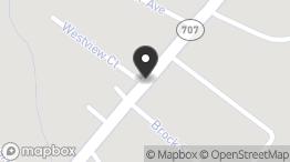 7726 Highway 707, Myrtle Beach, SC 29588