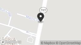 9261 Highway 707, Myrtle Beach, SC 29588