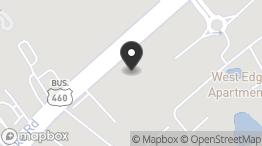 8004 Timberlake Rd, Lynchburg, VA 24502