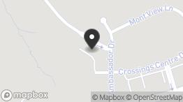 1563 Crossings Center Dr, Forest, VA 24551