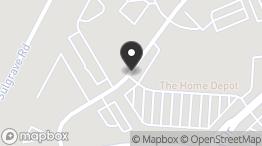 2077 Charlie Hall Boulevard, Charleston, SC 29414