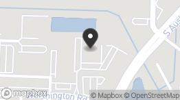 1641 Worthington Rd, West Palm Beach, FL 33409