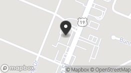 4402 Peach St, Erie, PA 16509