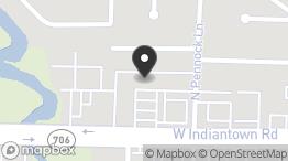 901 W Indiantown Rd, Jupiter, FL 33458