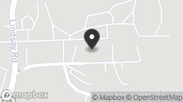 129 McCarrell Ln, Zelienople, PA 16063