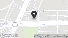 2419 E Commercial Blvd, Fort Lauderdale, FL 33308