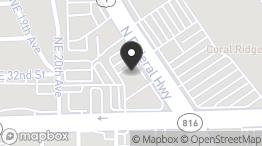 3201 N Federal Hwy, Fort Lauderdale, FL 33306