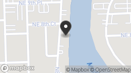 826 NE 20th Ave, Fort Lauderdale, FL 33304