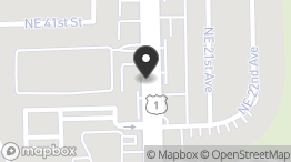 4011-3945 North Federal Highway, Fort Lauderdale, FL 33334