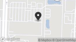 1560 W Indiantown Rd, Jupiter, FL 33458