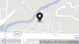 1695 W Indiantown Rd, Jupiter, FL 33458