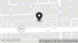 1707 E Commercial Blvd, Oakland Park, FL 33334