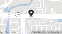 1700 West Indiantown Road, Jupiter, FL 33458
