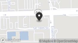 1650 SE 17th St, Fort Lauderdale, FL 33316