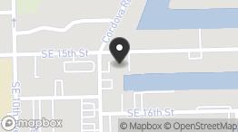 1500 Cordova Rd, Fort Lauderdale, FL 33316