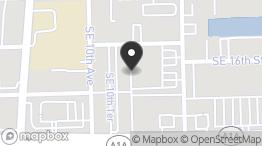 Harbor Shops: 1051-1057 SE 17th st , fort lauderdale, FL 33316