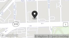 825 East Sunrise Boulevard, Fort Lauderdale, FL 33304