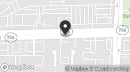 6330 W Indiantown Rd, Jupiter, FL 33458