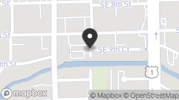 913 Southeast 4th Avenue, Fort Lauderdale, FL 33316