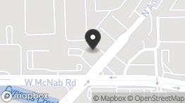1461 SW 12th Ave, Pompano Beach, FL 33069