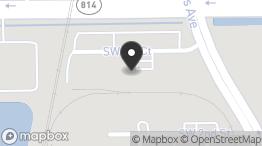 1400 SW 1st Ct, Pompano Beach, FL 33069