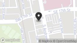 1701 South Andrews Avenue, Fort Lauderdale, FL 33316