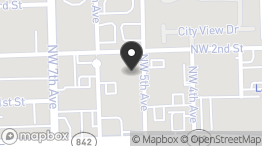 113 Northwest 5th Avenue, Fort Lauderdale, FL 33311