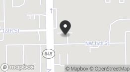 1600 N Powerline Rd, Pompano Beach, FL 33069